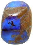 Helende stenen - Opaal