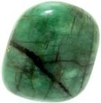 Helende stenen - Smaragd