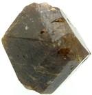 Helende stenen - Zirkoon