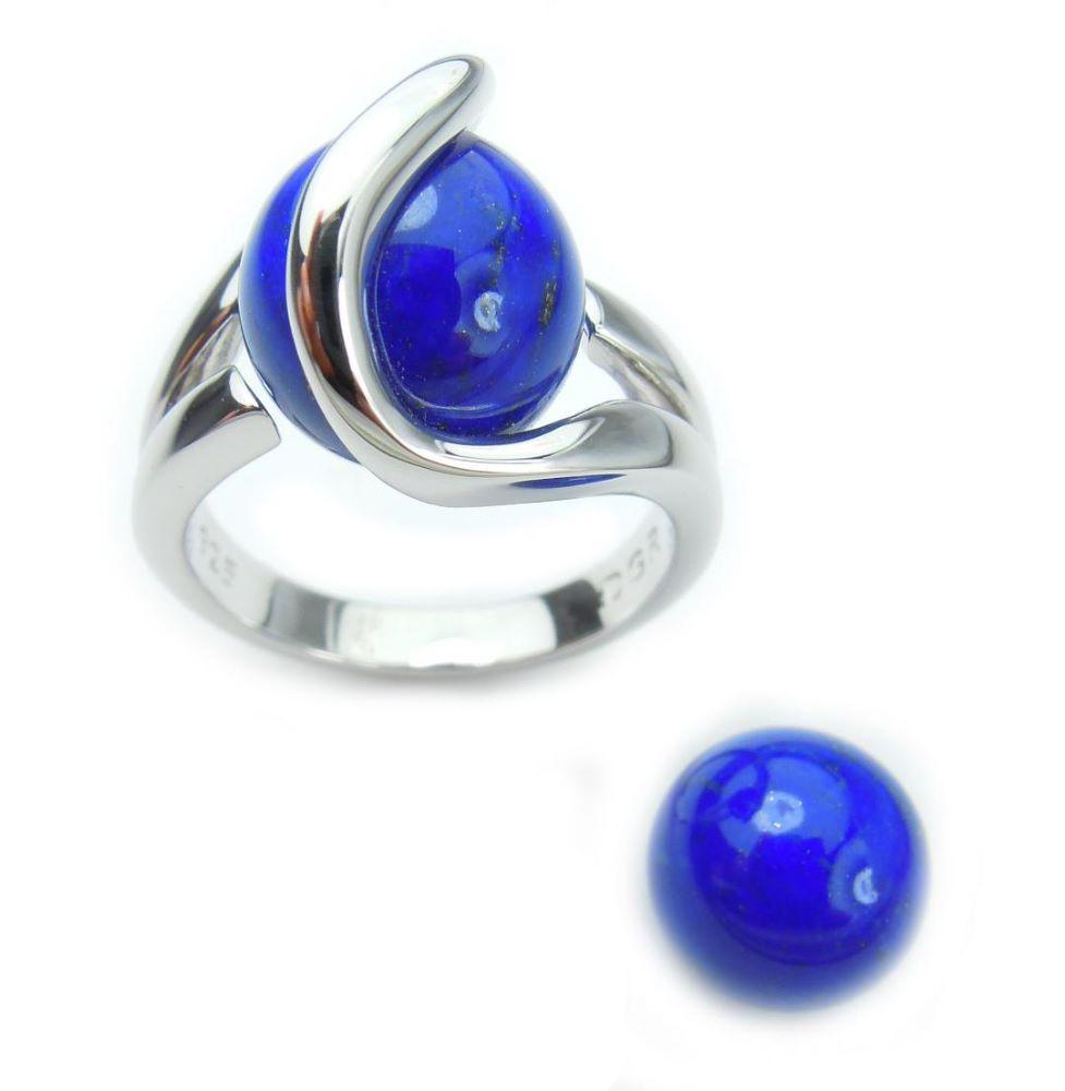 ringen - bagues - rings - 戒指