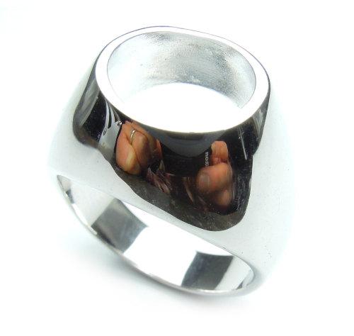ring - bague - CR04  (unisex)