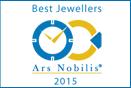 BestJewellers_2015