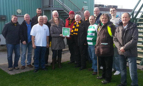 annan supporters12