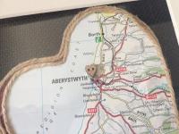 (Ff)Aberystwyth
