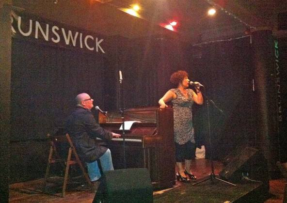 em and ian shaw brunswick june 12