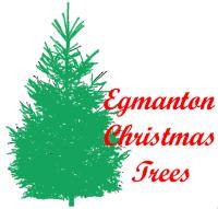 egmanton logo