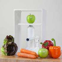 Special Offer Juicer Kit