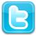 View Athletics World on Twitter