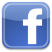 View the Athletics World Facebook page