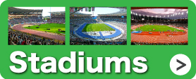 View the Stadiums section
