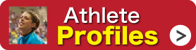 View the Athlete Profiles section