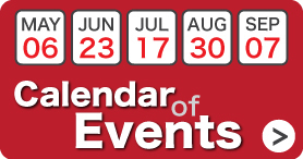 View the full calendar of events