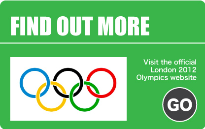 Visit the official London 2012 Olympics website