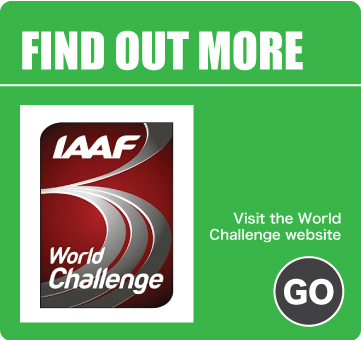 Visit the World Challenge website for more information