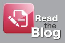 Read the Athletics World Blog