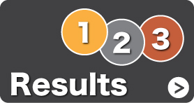 View the full Results section