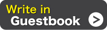 Write a message about the website in our guestbook