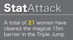 Stat Attack 4 - view loads more stats here