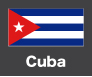 Cuba - athletics profile
