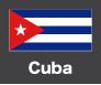 Cuba - athletics profile