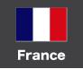 France - athletics profile