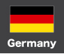 Germany - athletics profile