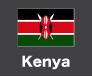 Kenya - athletics profile