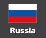 Russia - athletics profile
