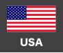USA - athletics profile