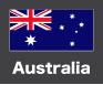 Australia - athletics profile