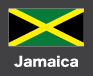 Jamaica - athletics profile