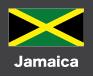 Jamaica - athletics profile