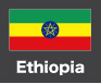 Ethiopia - athletics profile