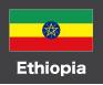 Ethiopia - athletics profile