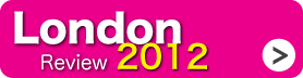 London 2012 Review