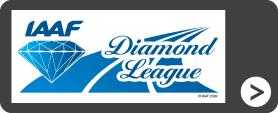 View the IAAF Diamond League section