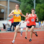 Southern Inter-Counties 800m