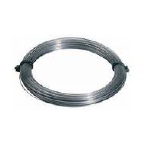 Line Wire Products