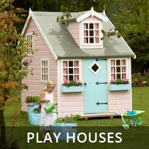 RJ-MEAKER-FENCING-PLAY-HOUSES