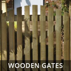 RJ-MEAKER-FENCING-WOODEN-GATES
