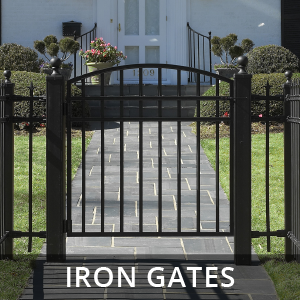 RJ-MEAKER-FENCING-IRON-GATES
