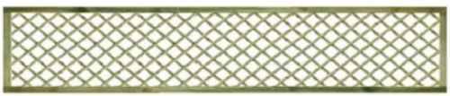 3mt length Trellis (diamond) from: