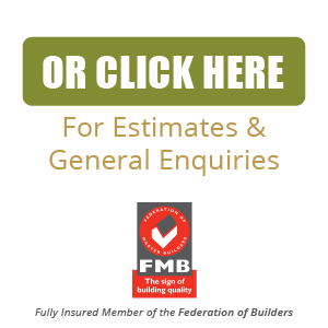 RJ-MEAKER-FENCING--Estimates-&-General-Enquires