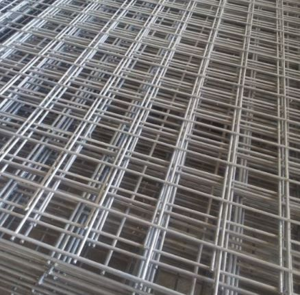 Weld Mesh all sizes per (metre)