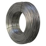 Galvanised line wire all sizes from