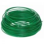 Rytie garden wire all sizes