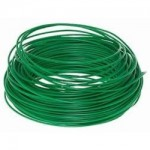 Rytie garden wire all sizes