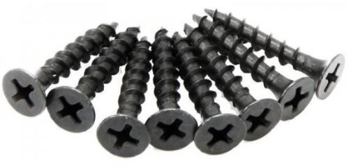 <!-- 0006 -->pad bolt screws
