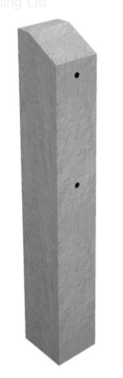 <!-- 0009 -->Concrete spur all sizes from