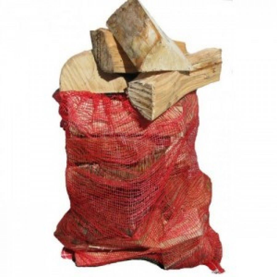 Barn Dried Oak Logs (many quantities)